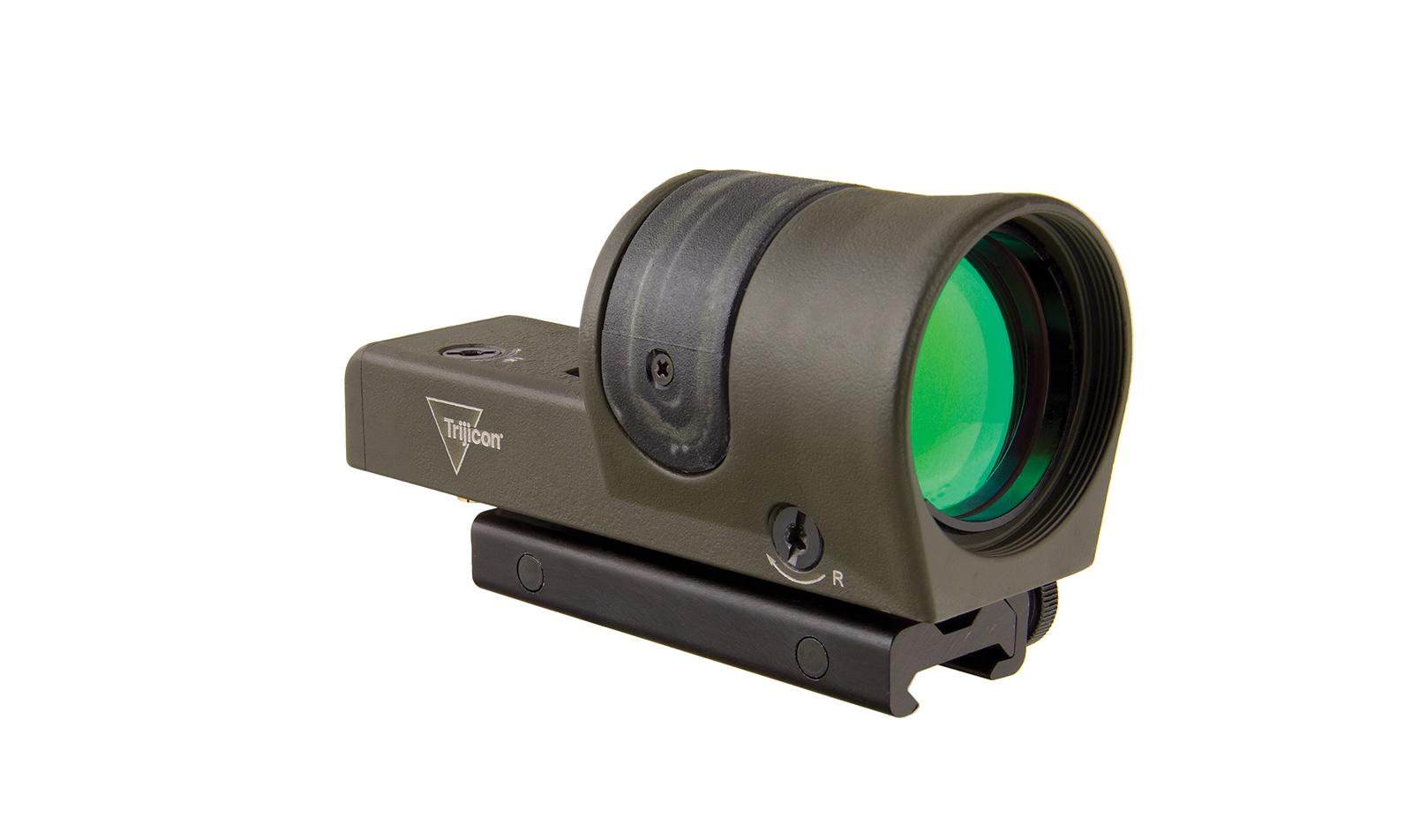 RX30-C-800090  angle 7