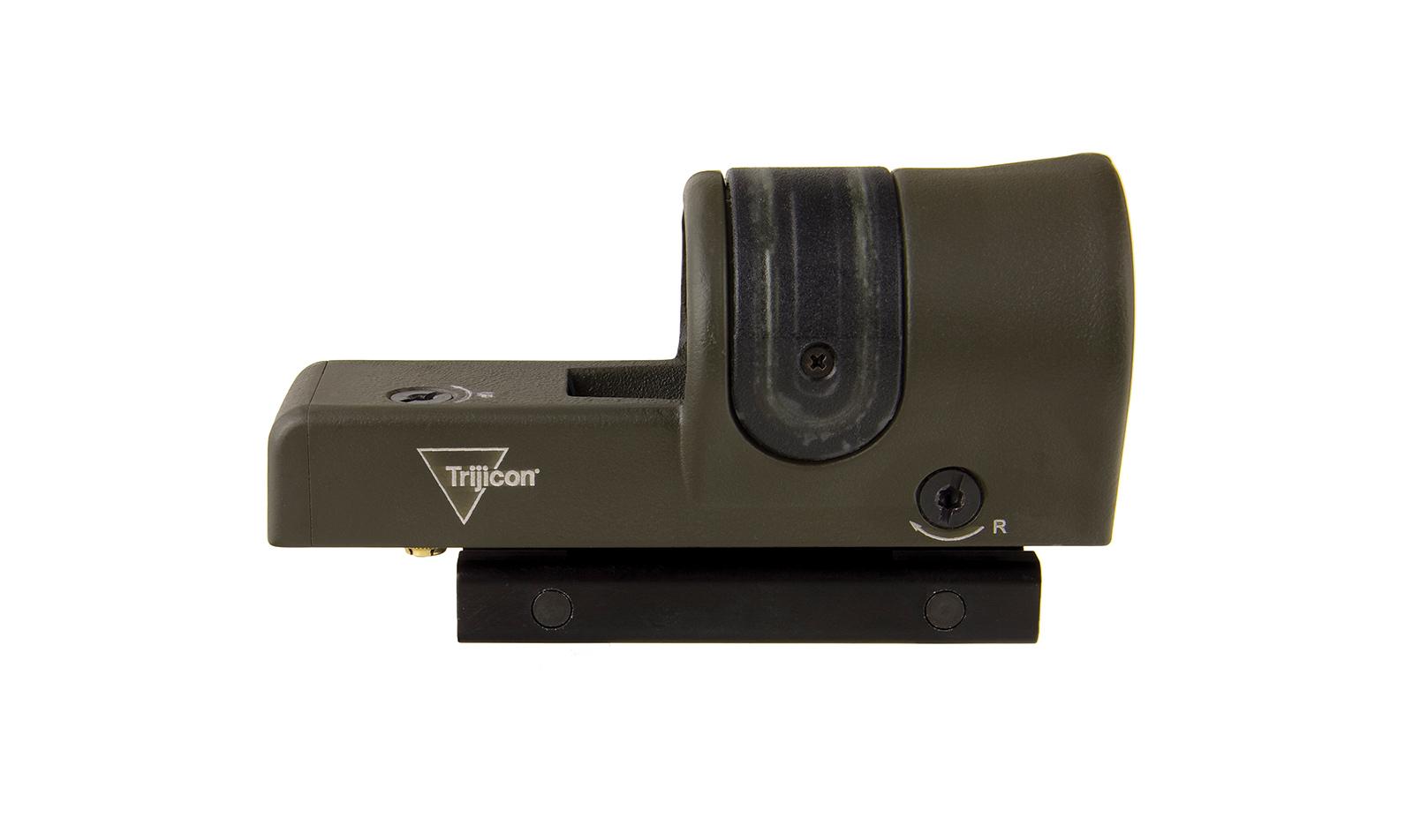 RX30-C-800090  angle 6