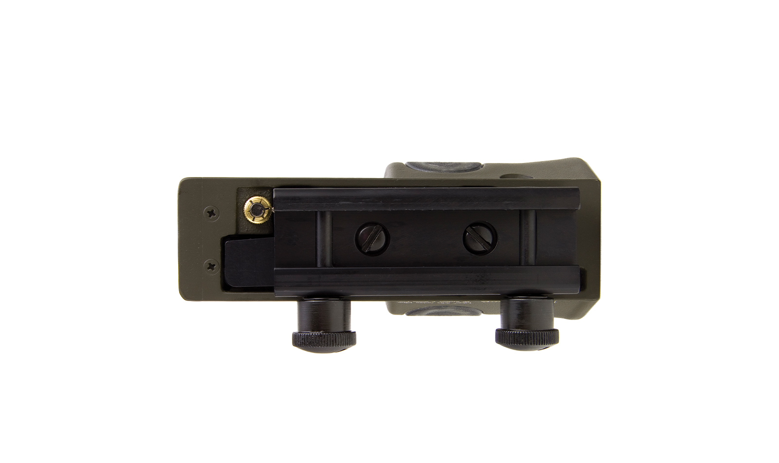 RX30-C-800090  angle 10