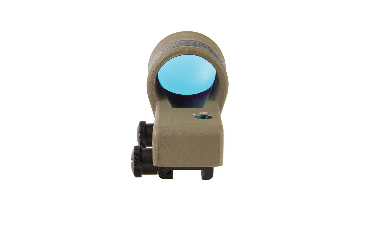 RX30-C-800091 angle 4