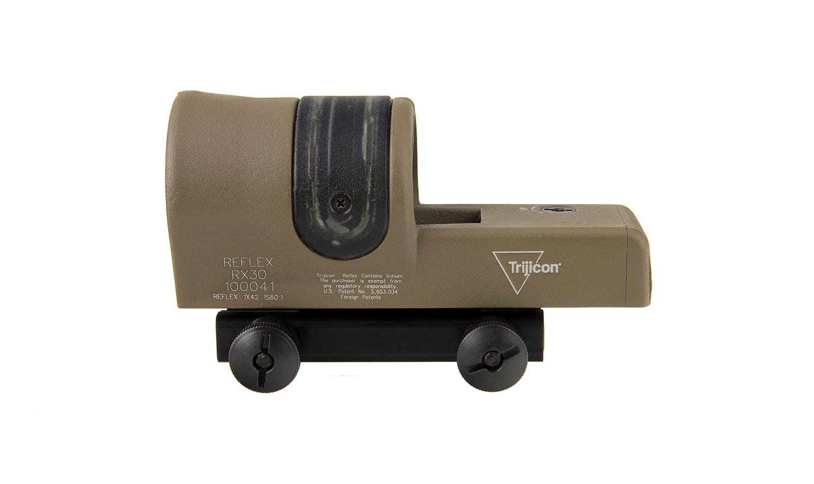 RX30-C-800091 angle 2