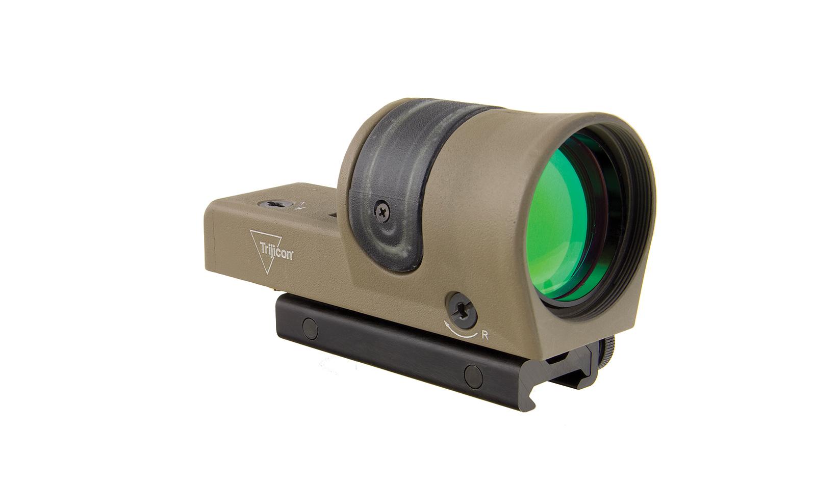RX30-C-800091 angle 7