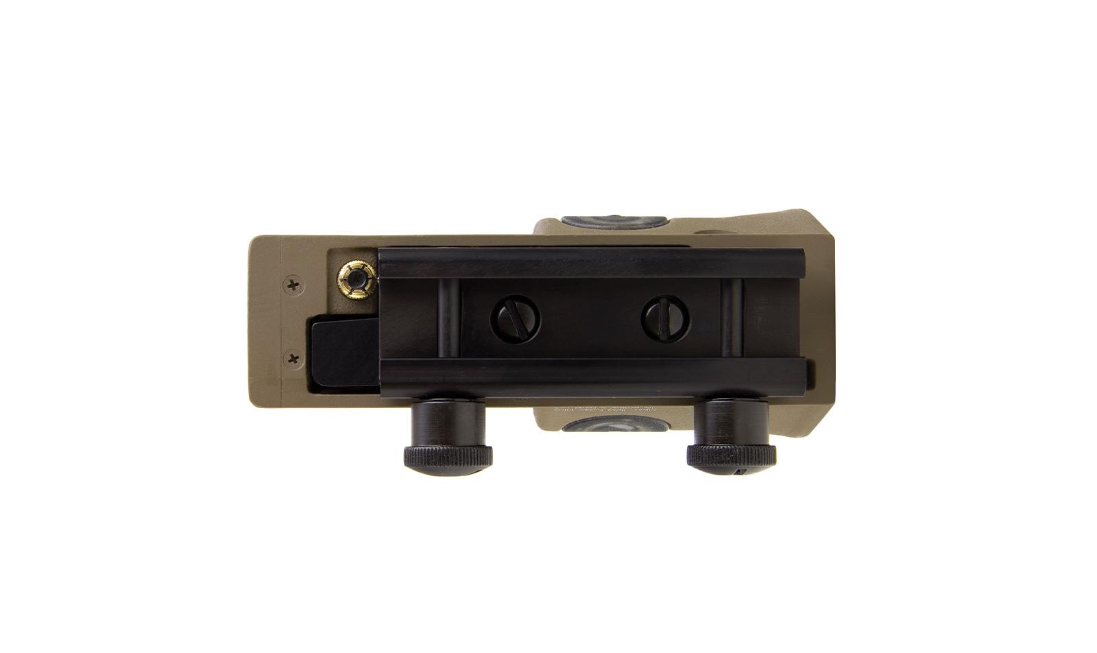 RX30-C-800091 angle 10