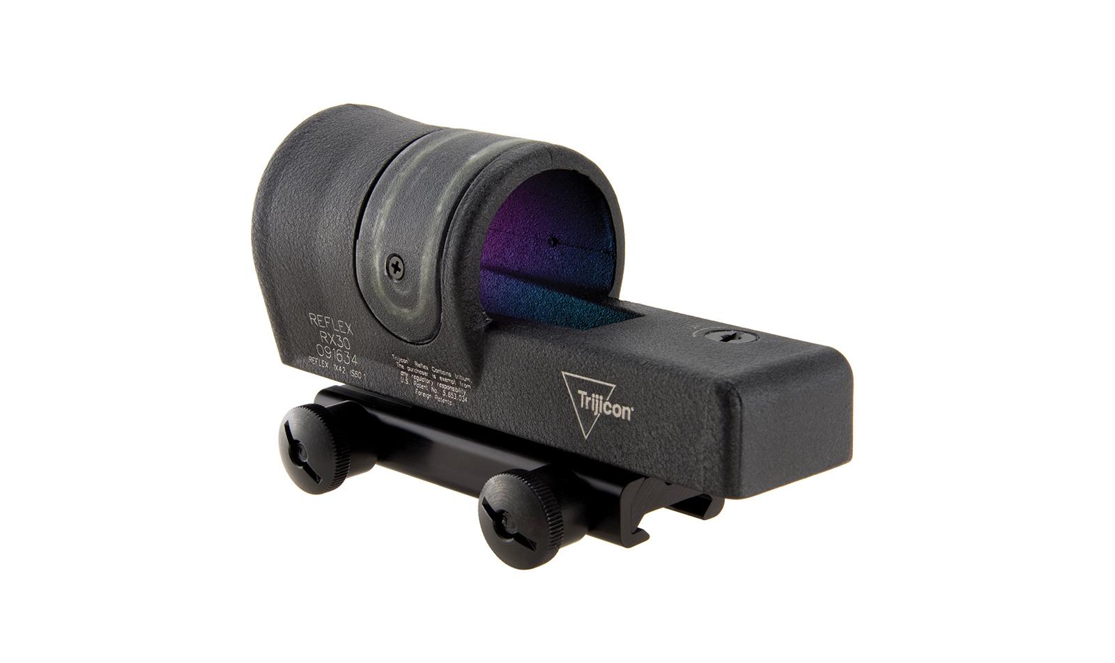 RX30-C-800113 angle 3