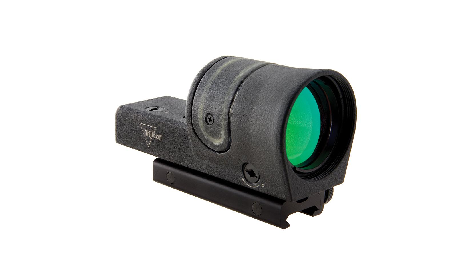 RX30-C-800113 angle 7