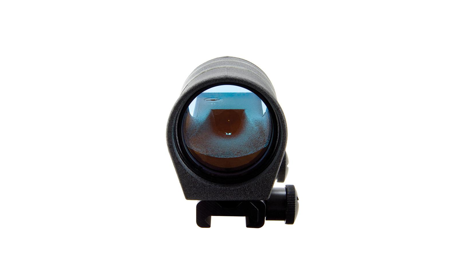 RX30A-51 angle 8