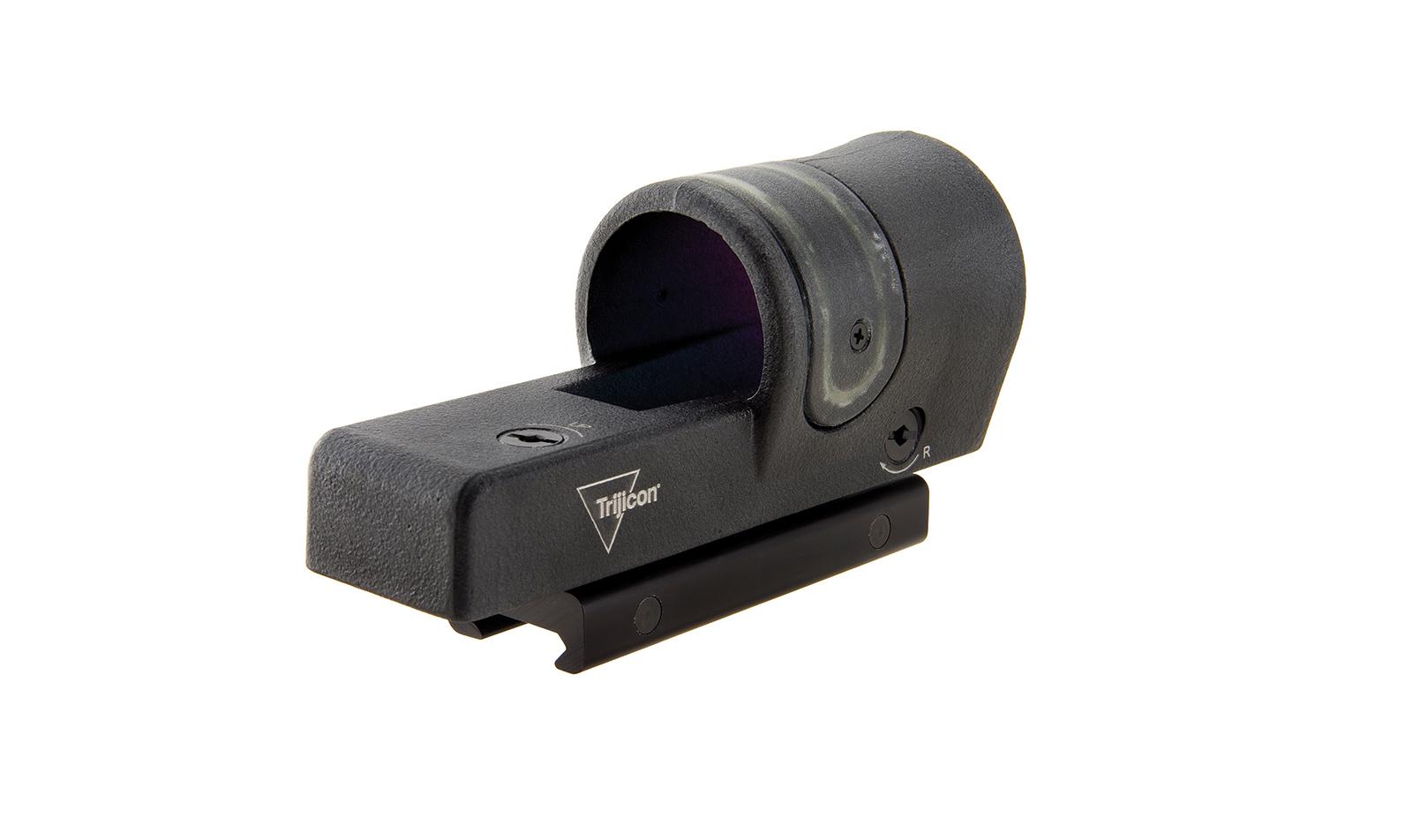 RX30A-51 angle 5