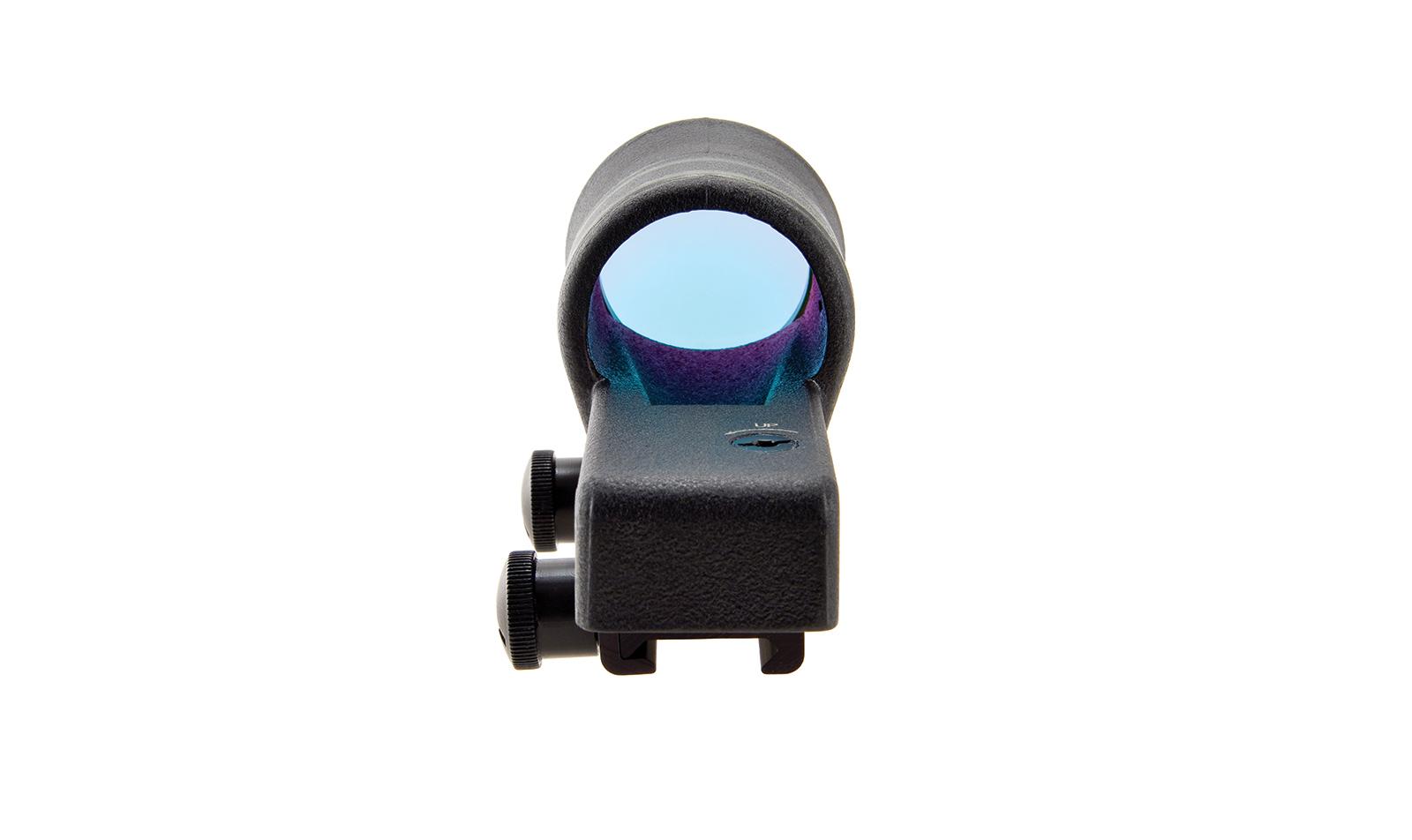 RX30A-51 angle 4