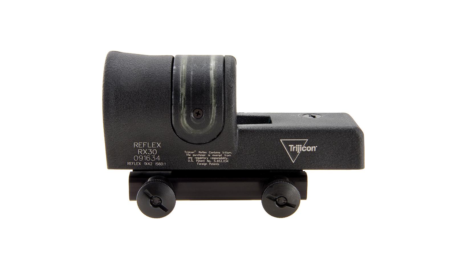 RX30A-51 angle 2