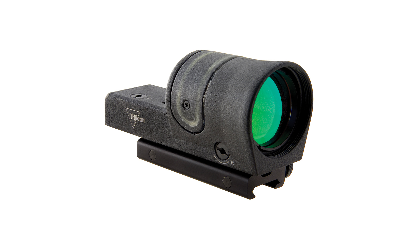 RX30A-51 angle 7