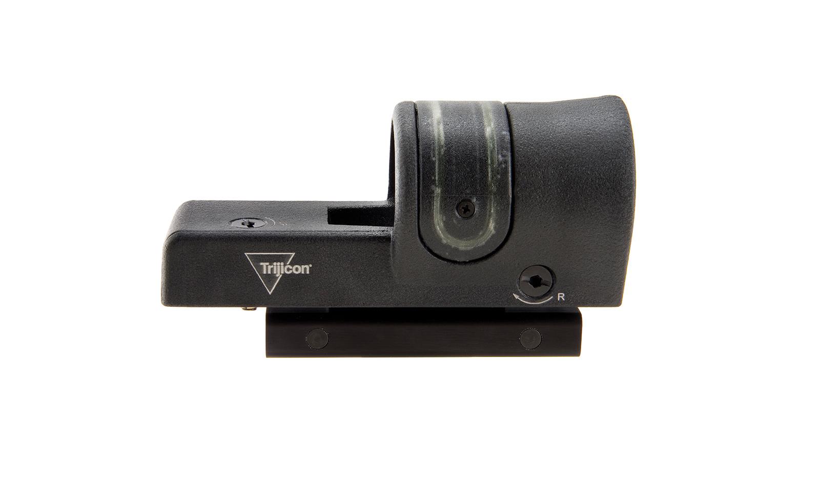 RX30A-51 angle 6