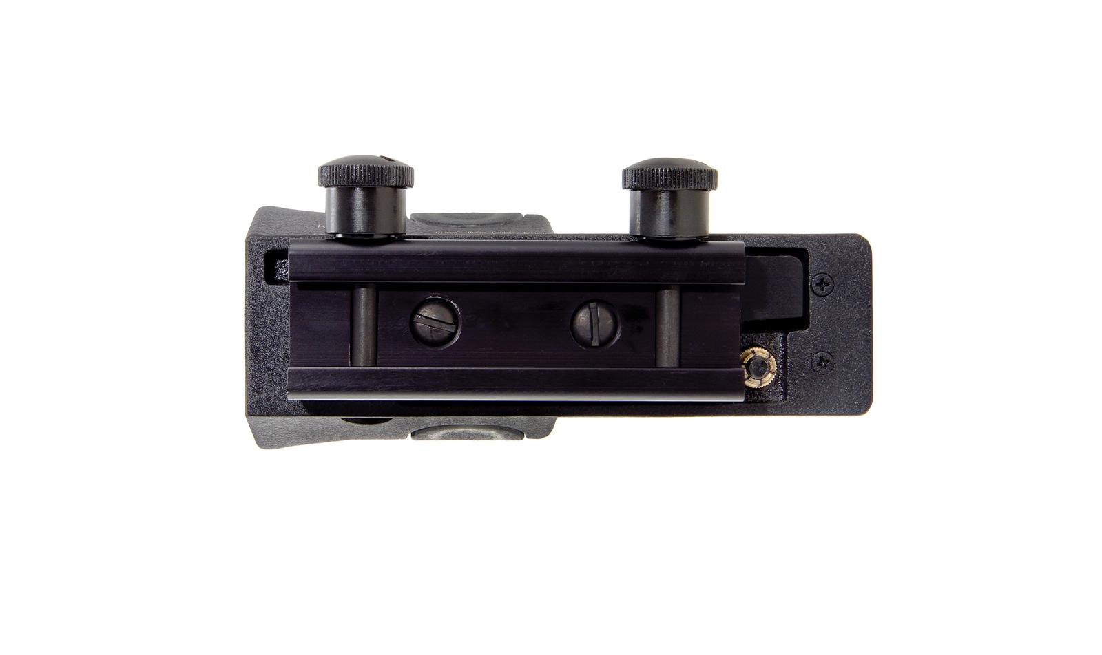 RX30A-51 angle 10