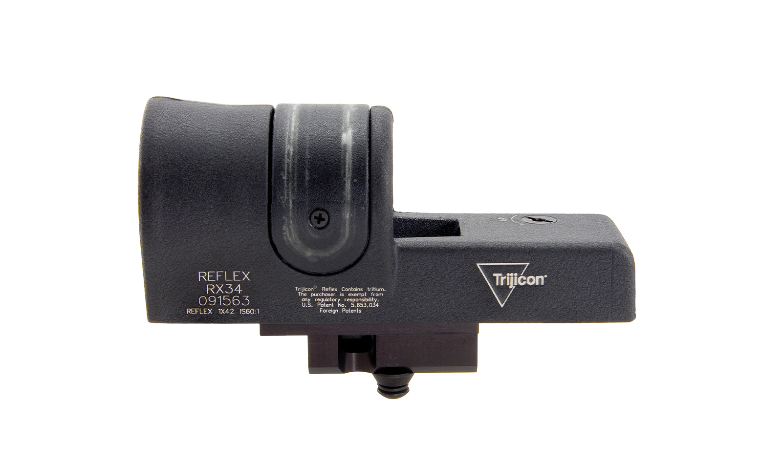 RX34-25 angle 2