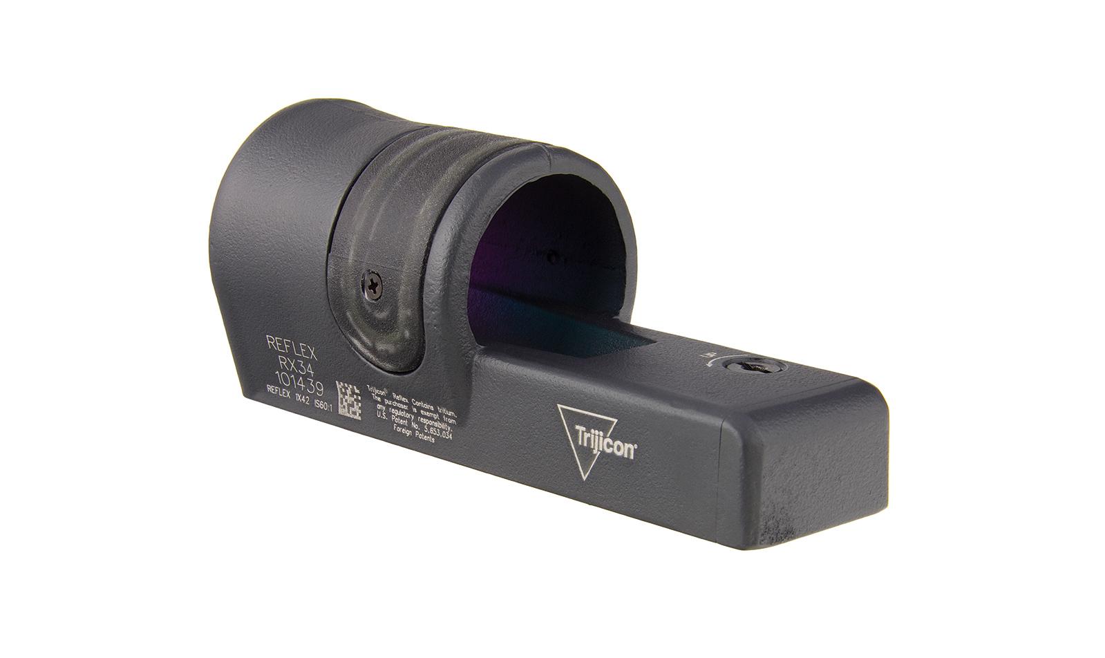 RX34-C-800092 angle 3