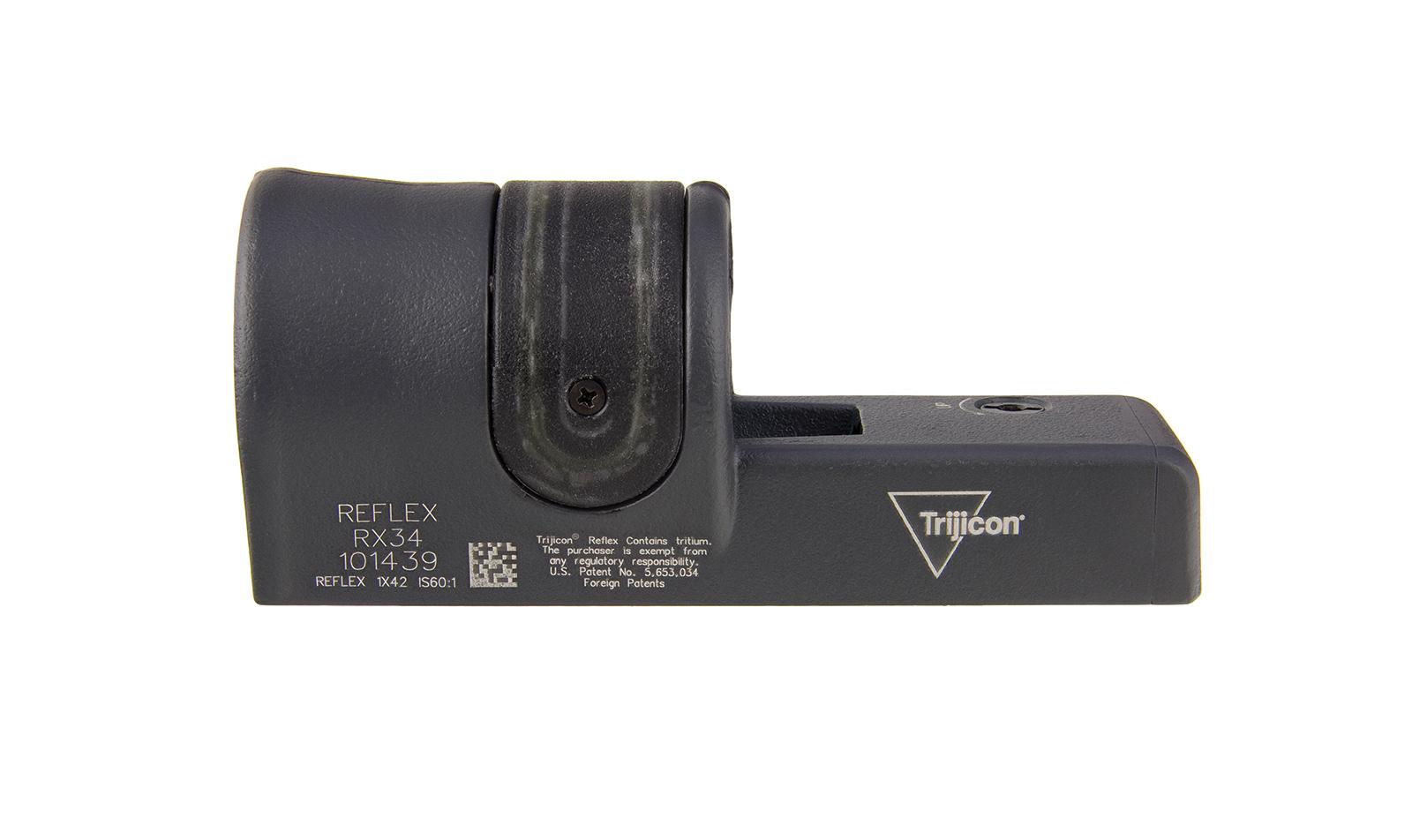 RX34-C-800092 angle 2