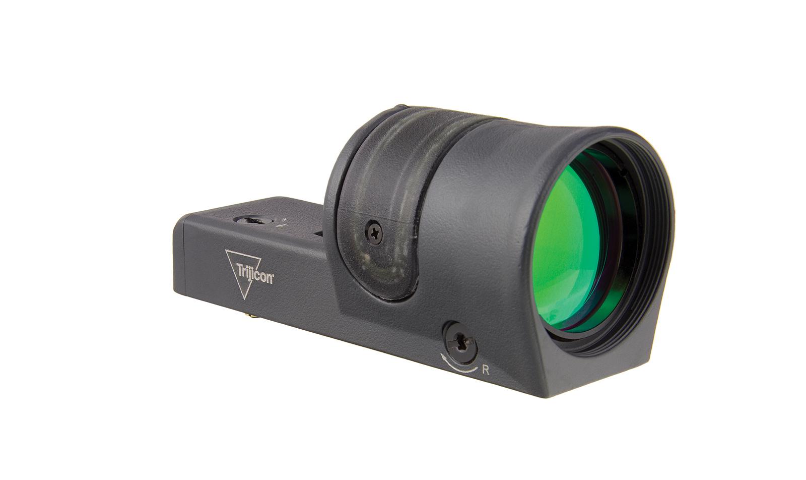 RX34-C-800092 angle 7
