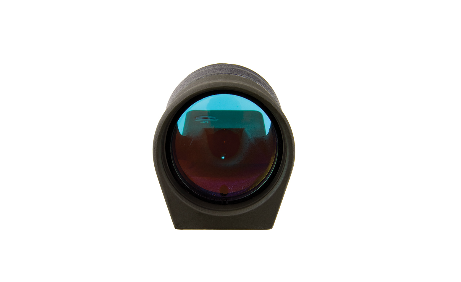 RX34-C-800093 angle 8