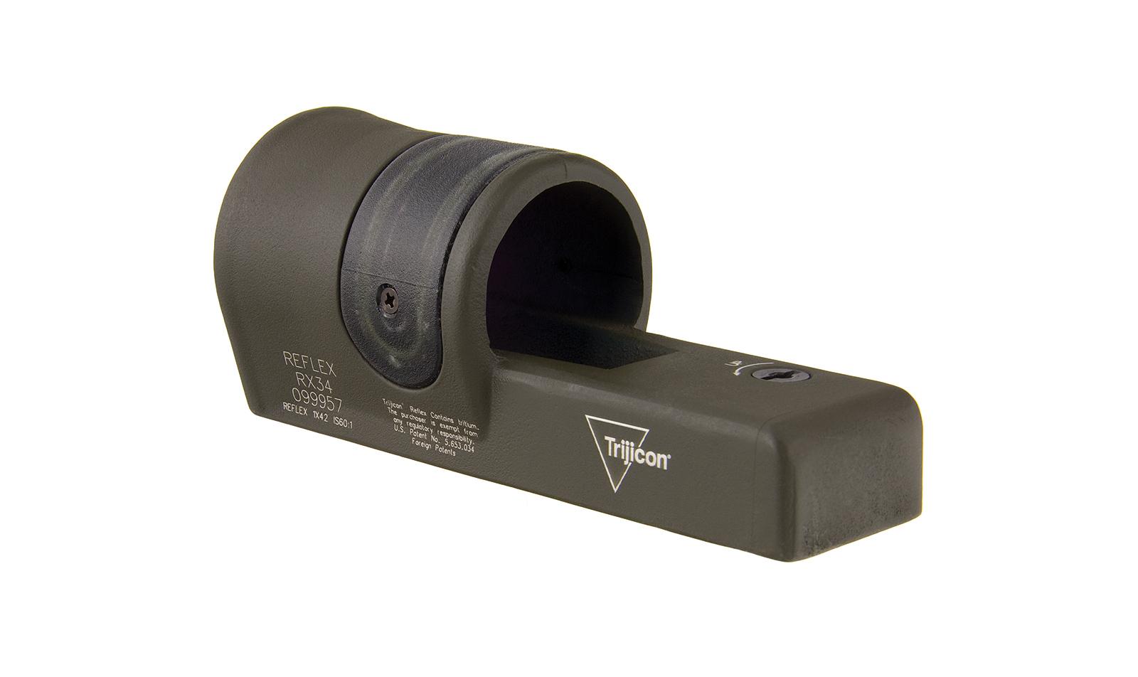 RX34-C-800093 angle 3