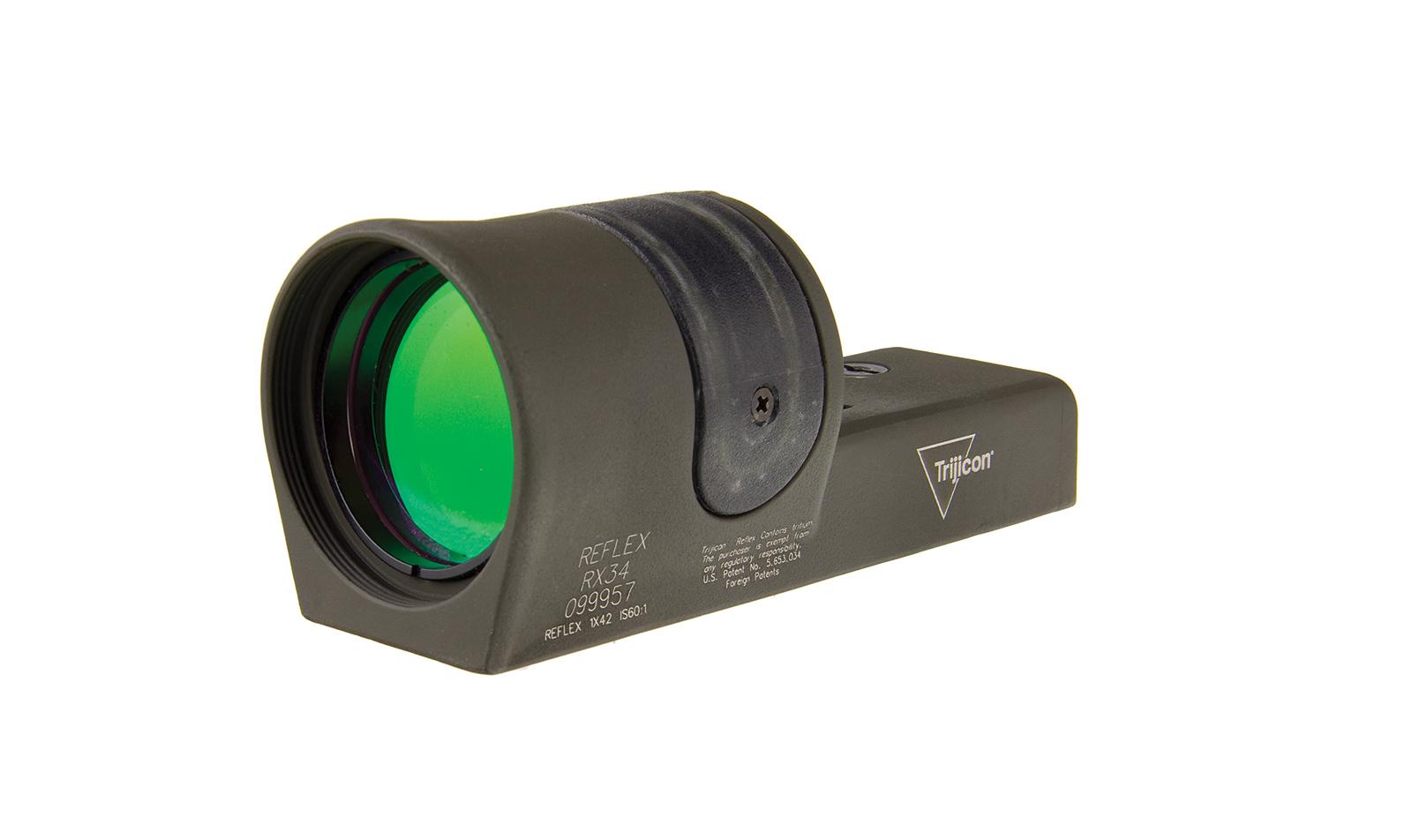 RX34-C-800093 angle 1