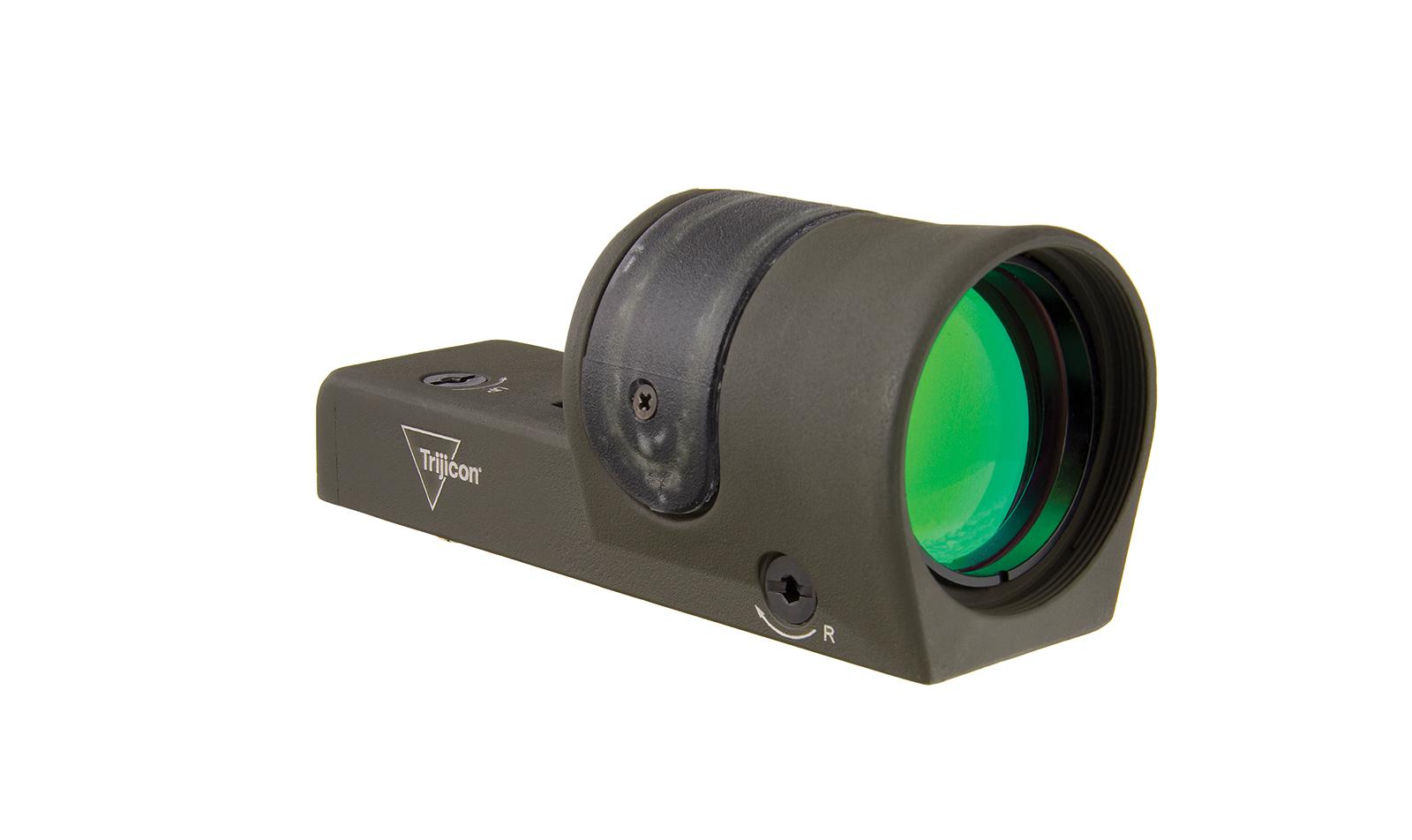 RX34-C-800093 angle 7