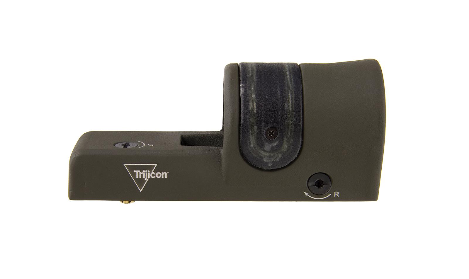 RX34-C-800093 angle 6