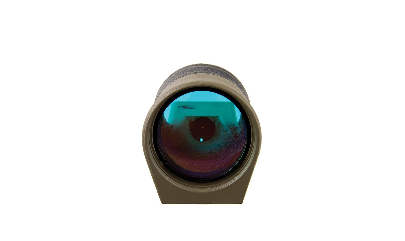 RX34-C-800094 angle 8