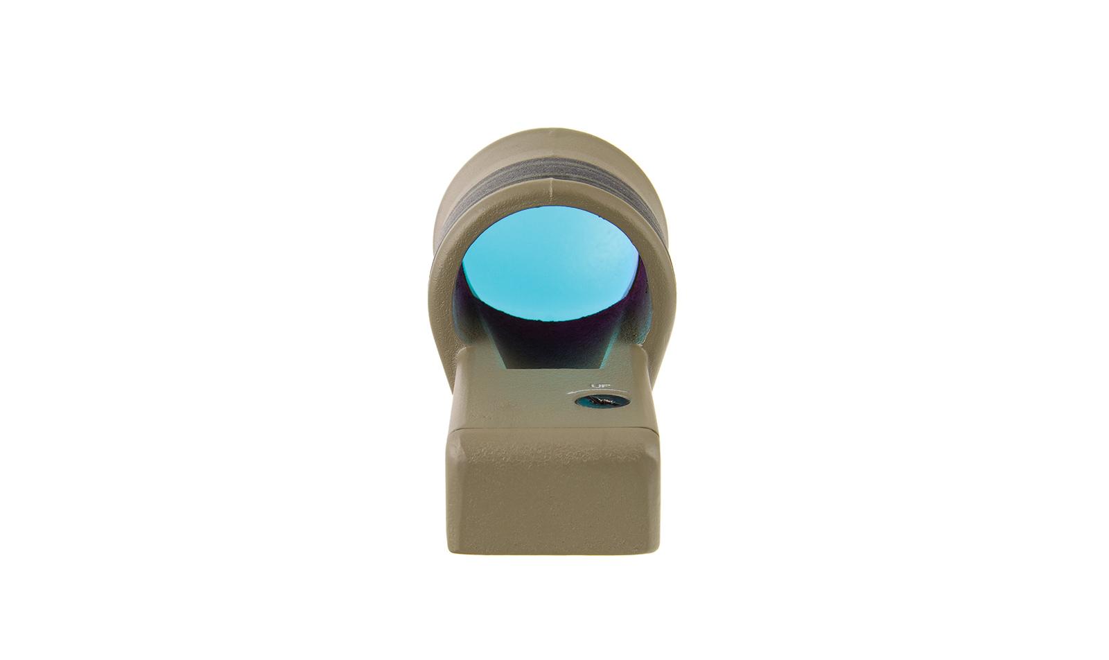 RX34-C-800094 angle 4
