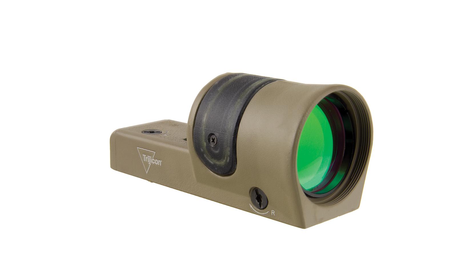 RX34-C-800094 angle 7