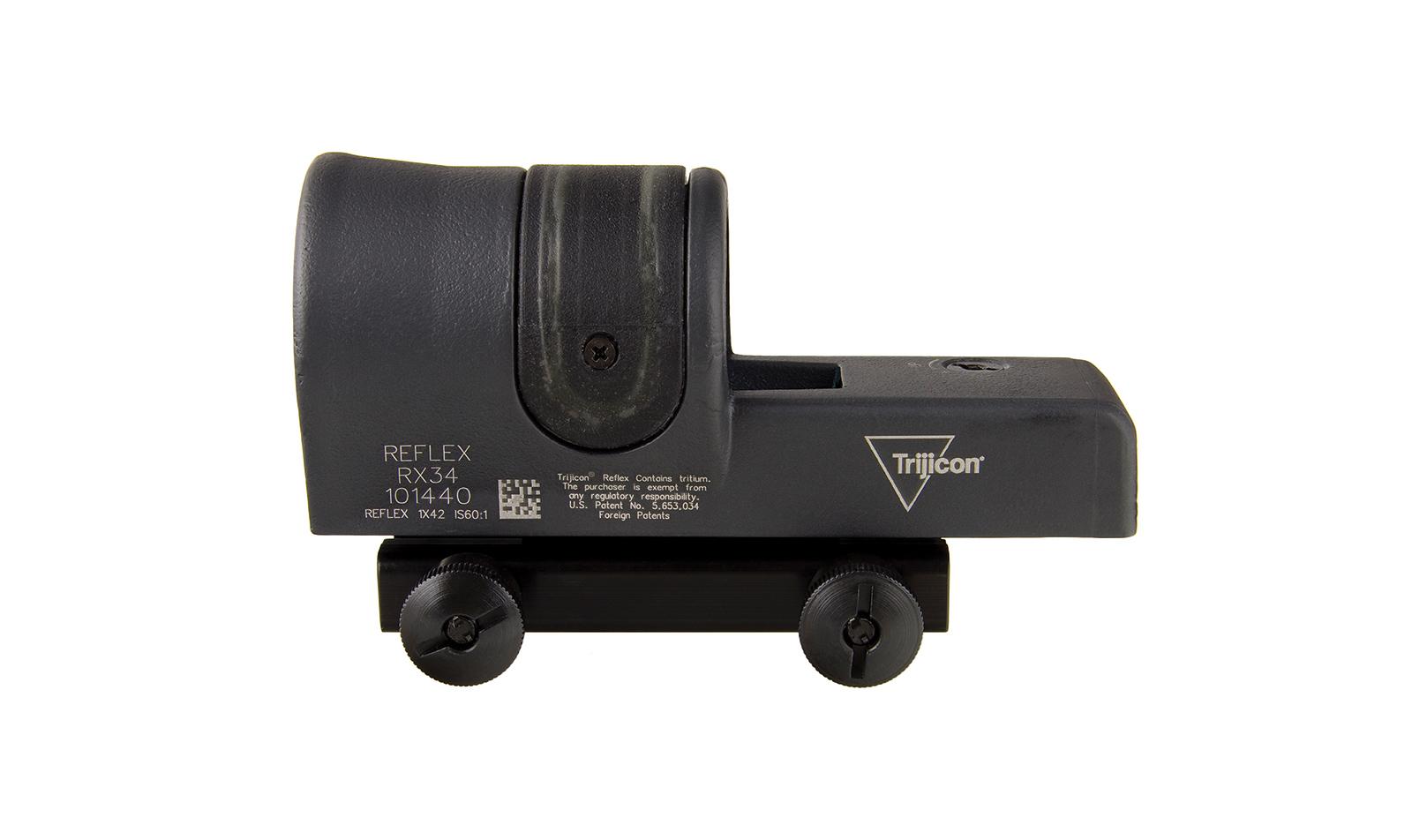RX34-C-800107 angle 2