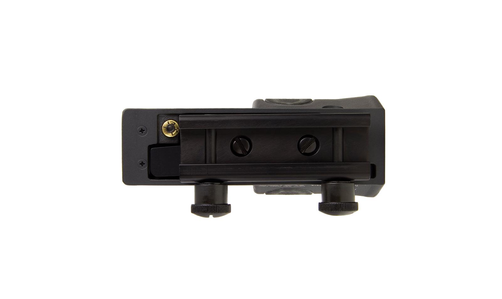 RX34-C-800107 angle 10