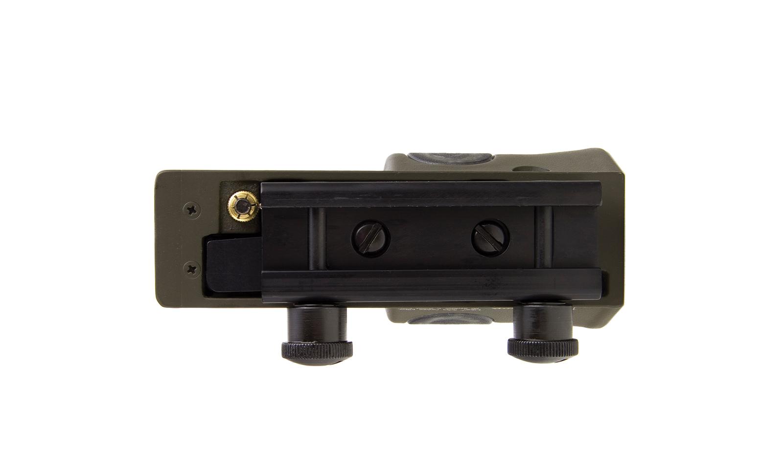 RX34-C-800108 angle 10