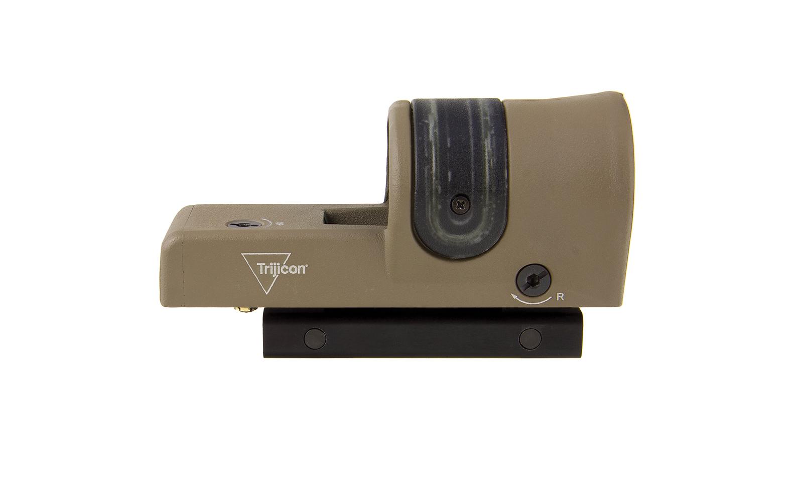 RX34-C-800109 angle 6