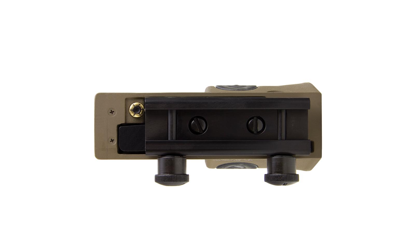 RX34-C-800109 angle 10