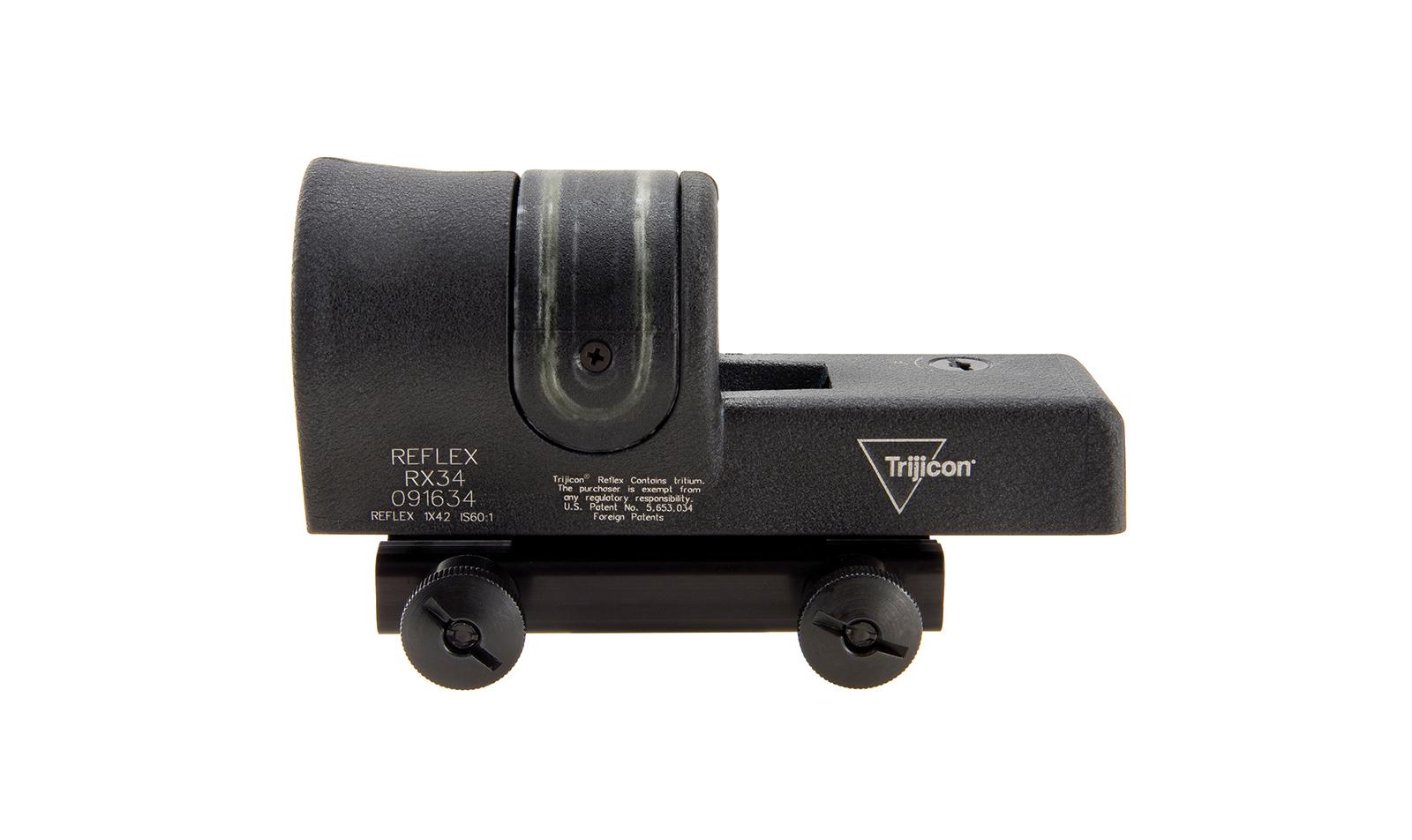 RX34-C-800112 angle 2