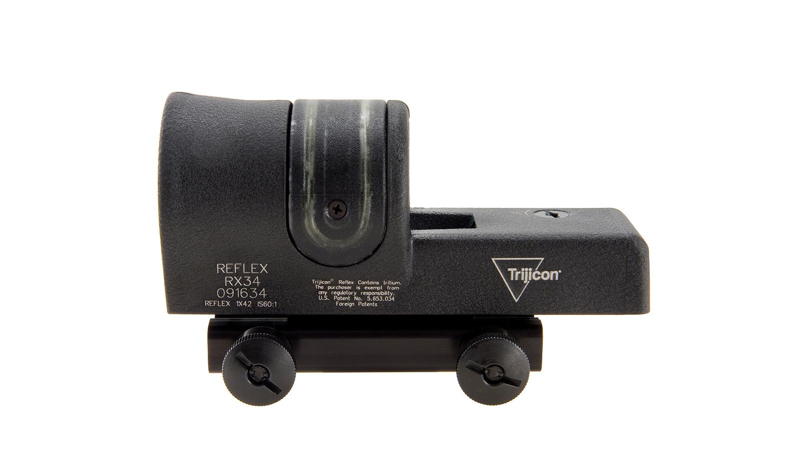 RX34A-51 angle 2