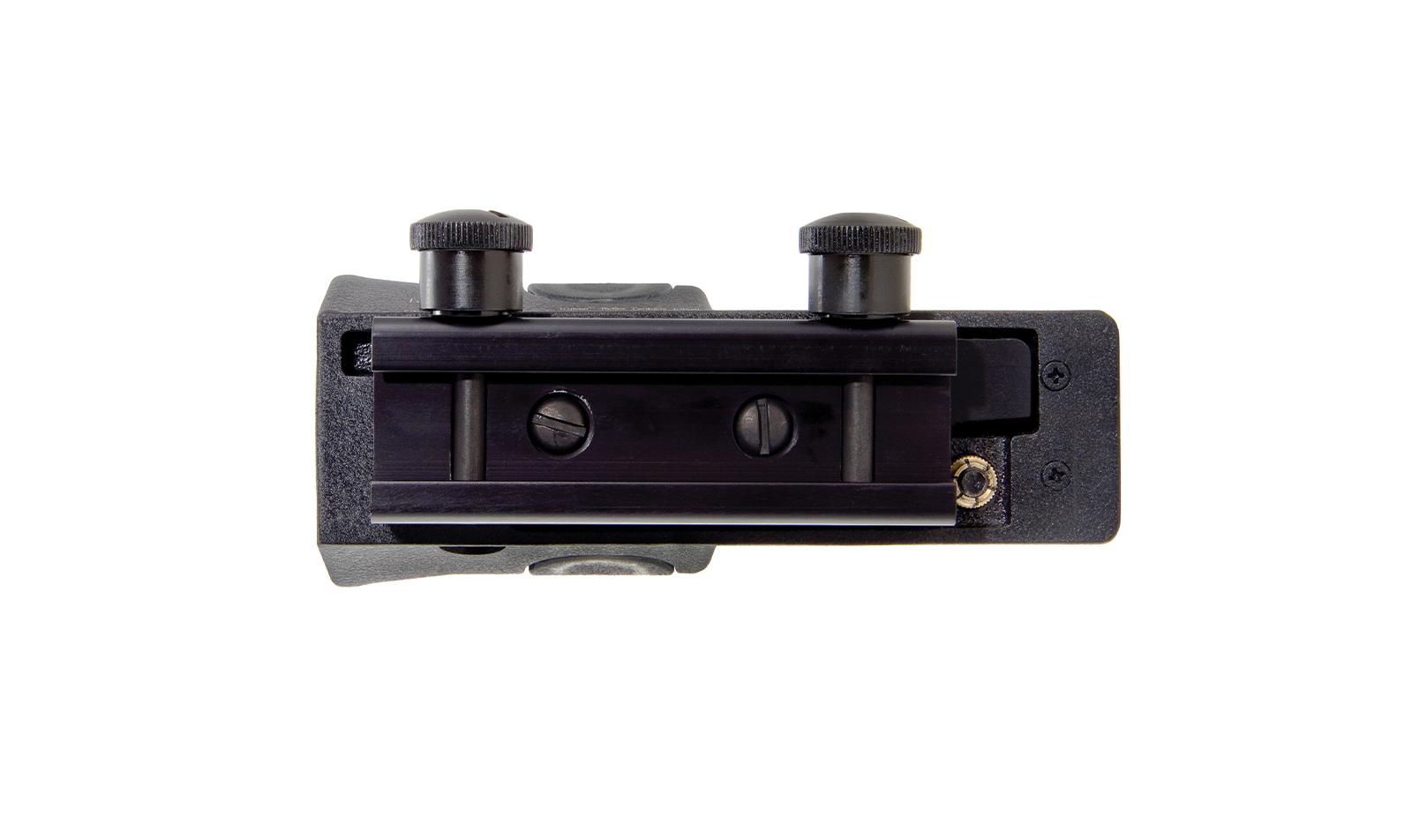 RX34A-51 angle 10