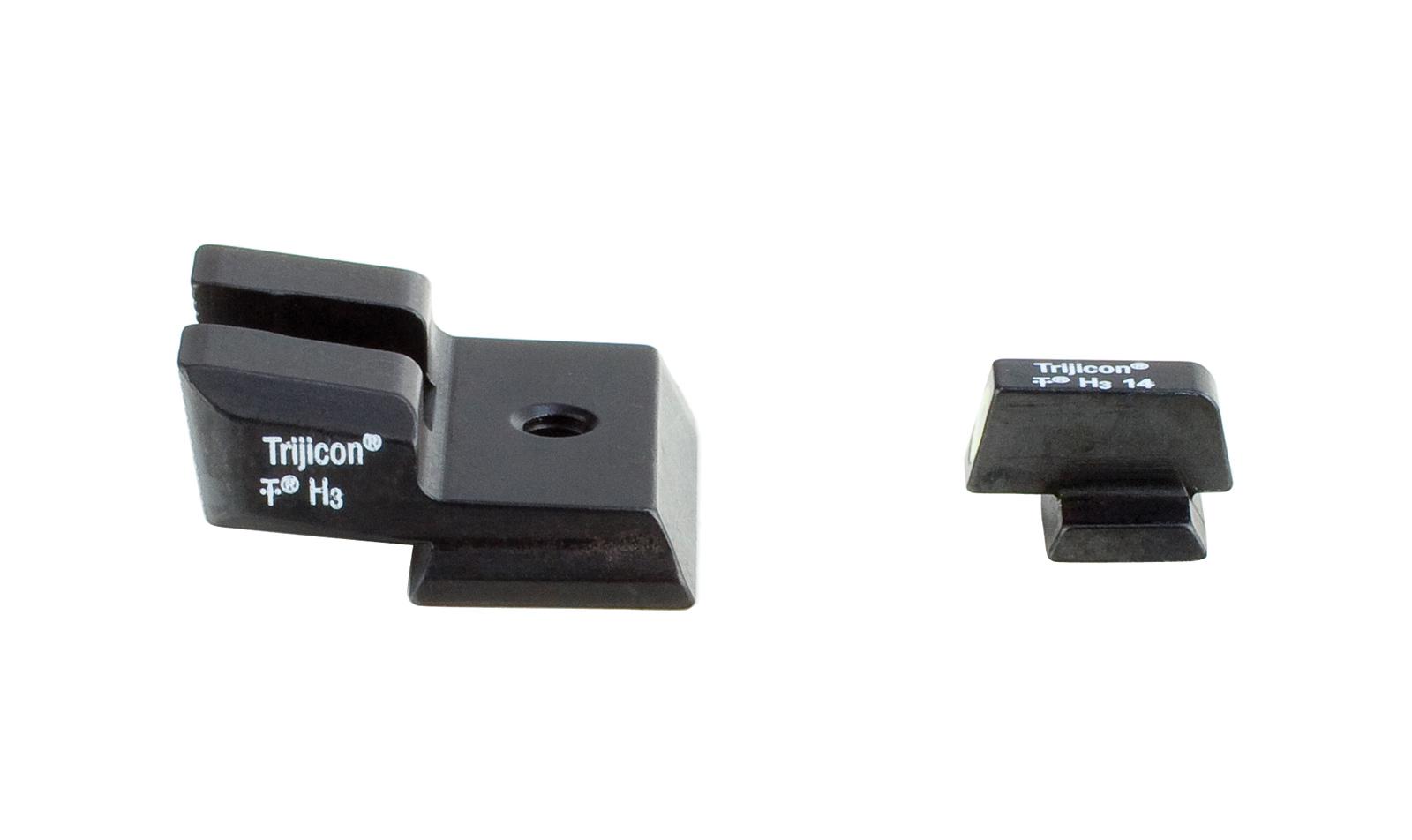 SA139-C-600721 angle 2