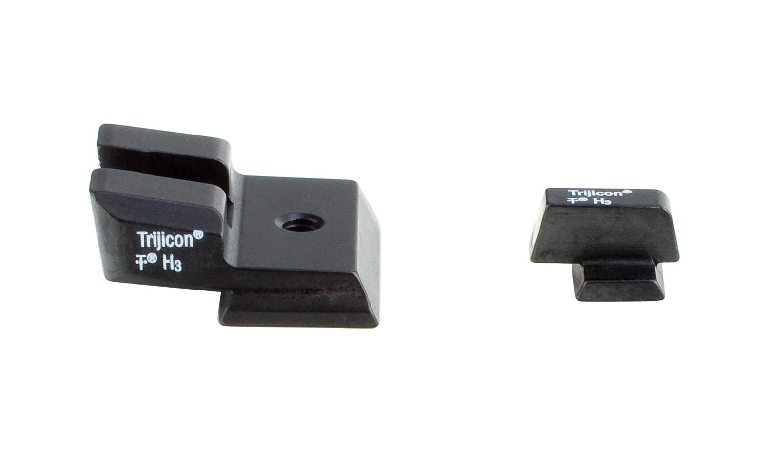 SA139-C-600722 angle 2