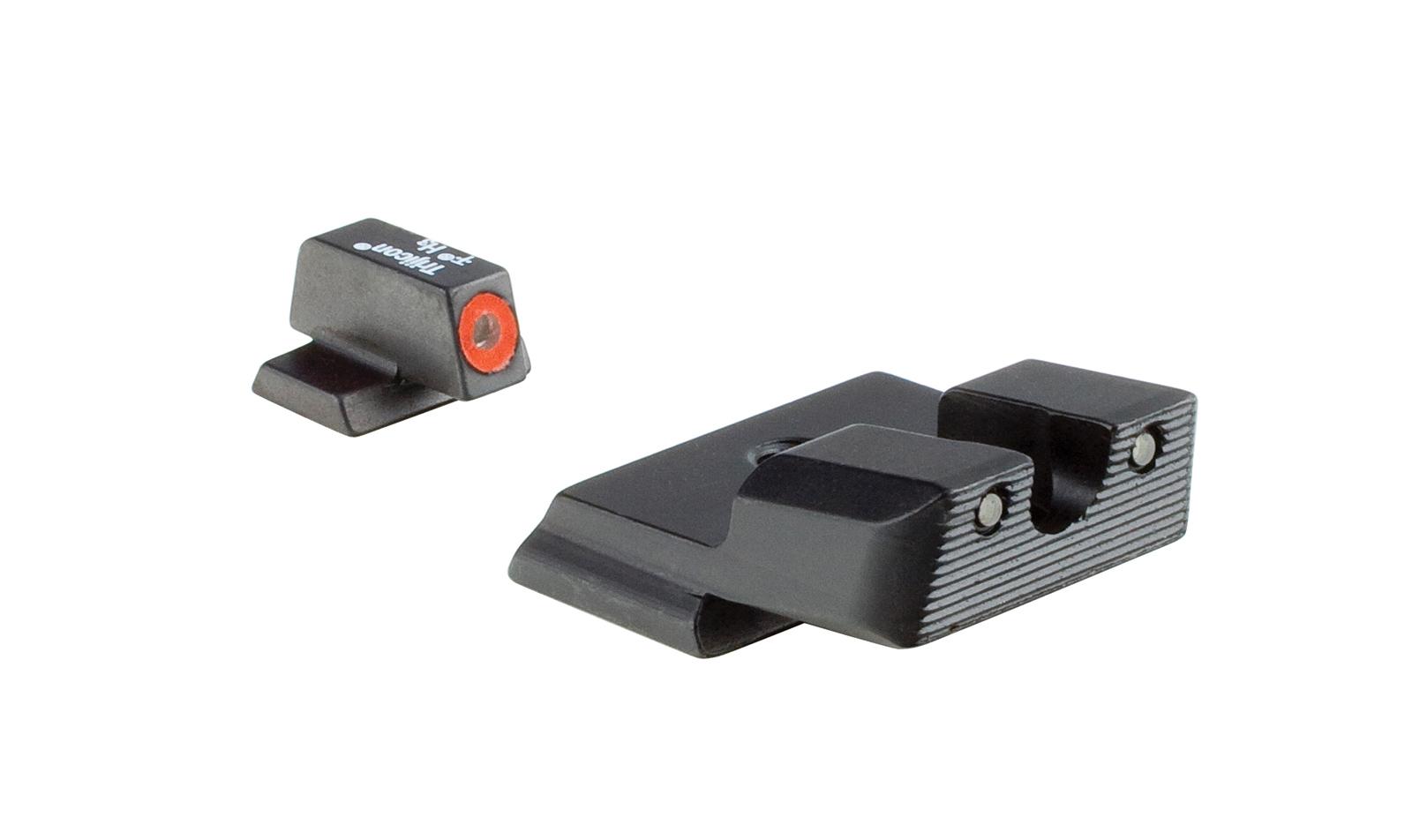 SA139-C-600722 angle 3