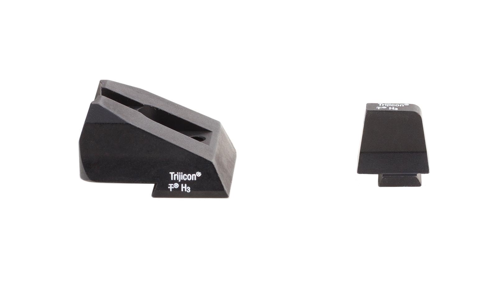 SA237-C-600900 angle 2