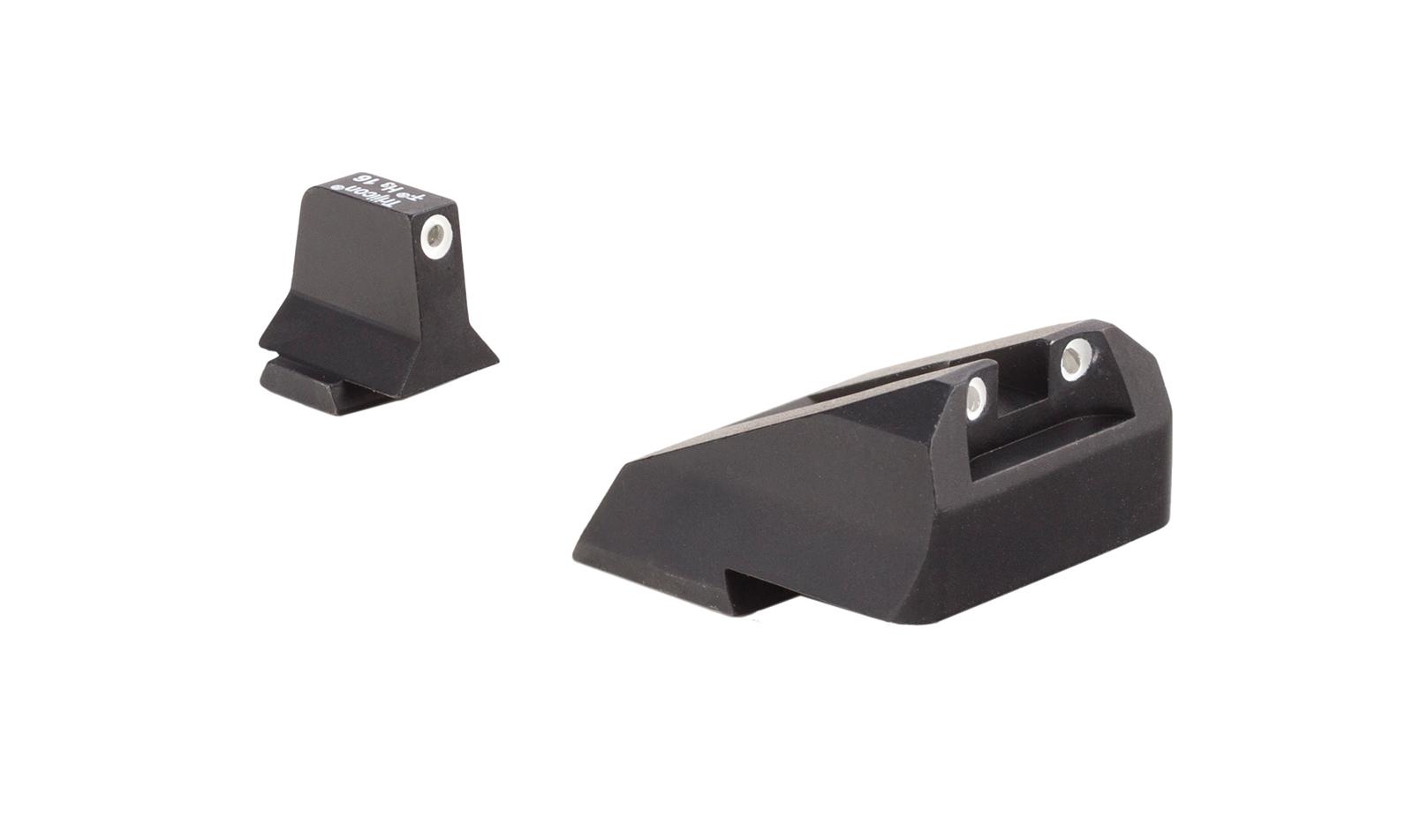 SA237-C-600900 angle 3