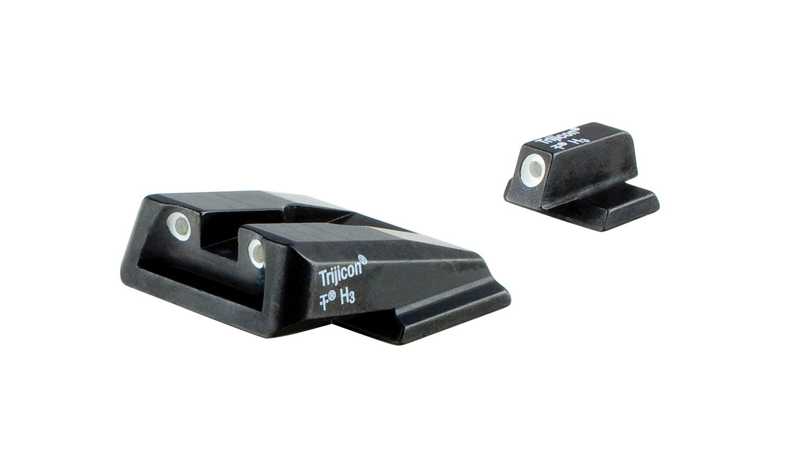 SA39-C-600714 angle 1