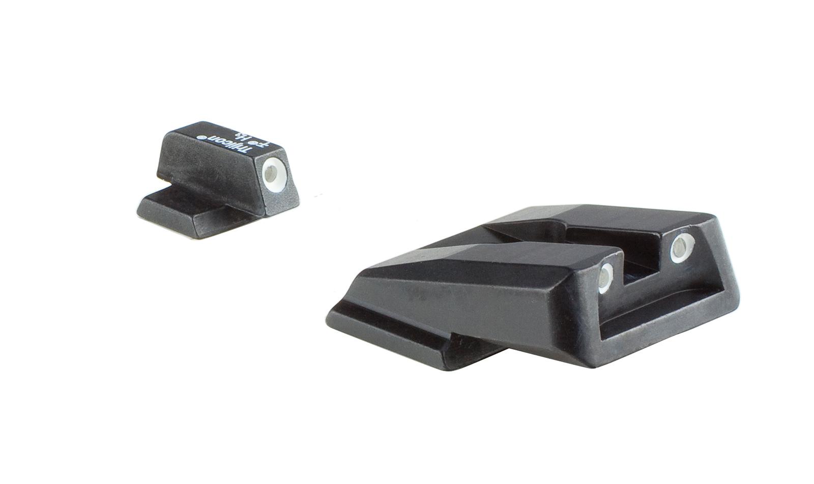 SA39-C-600714 angle 3