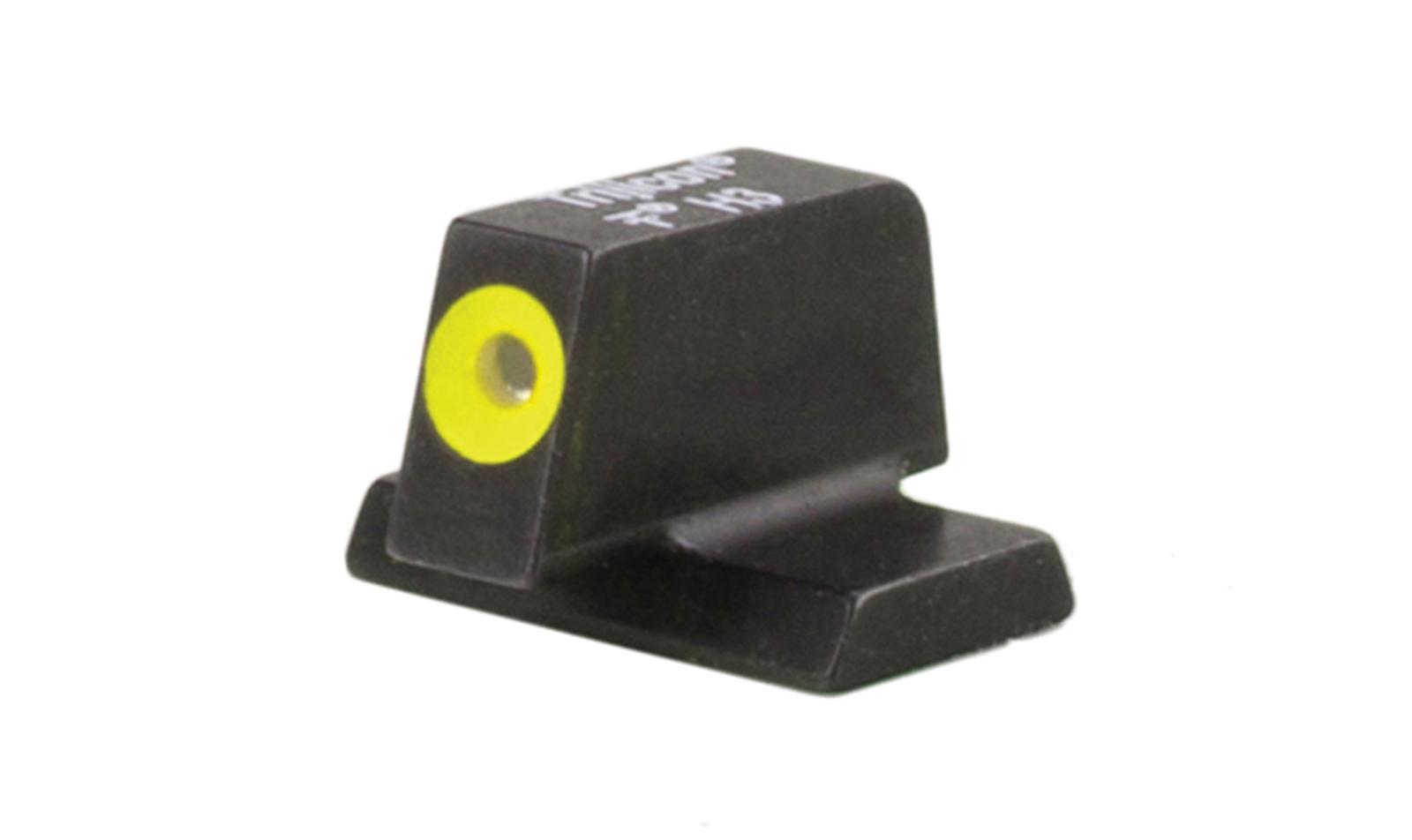 SA637-C-600852 angle 1