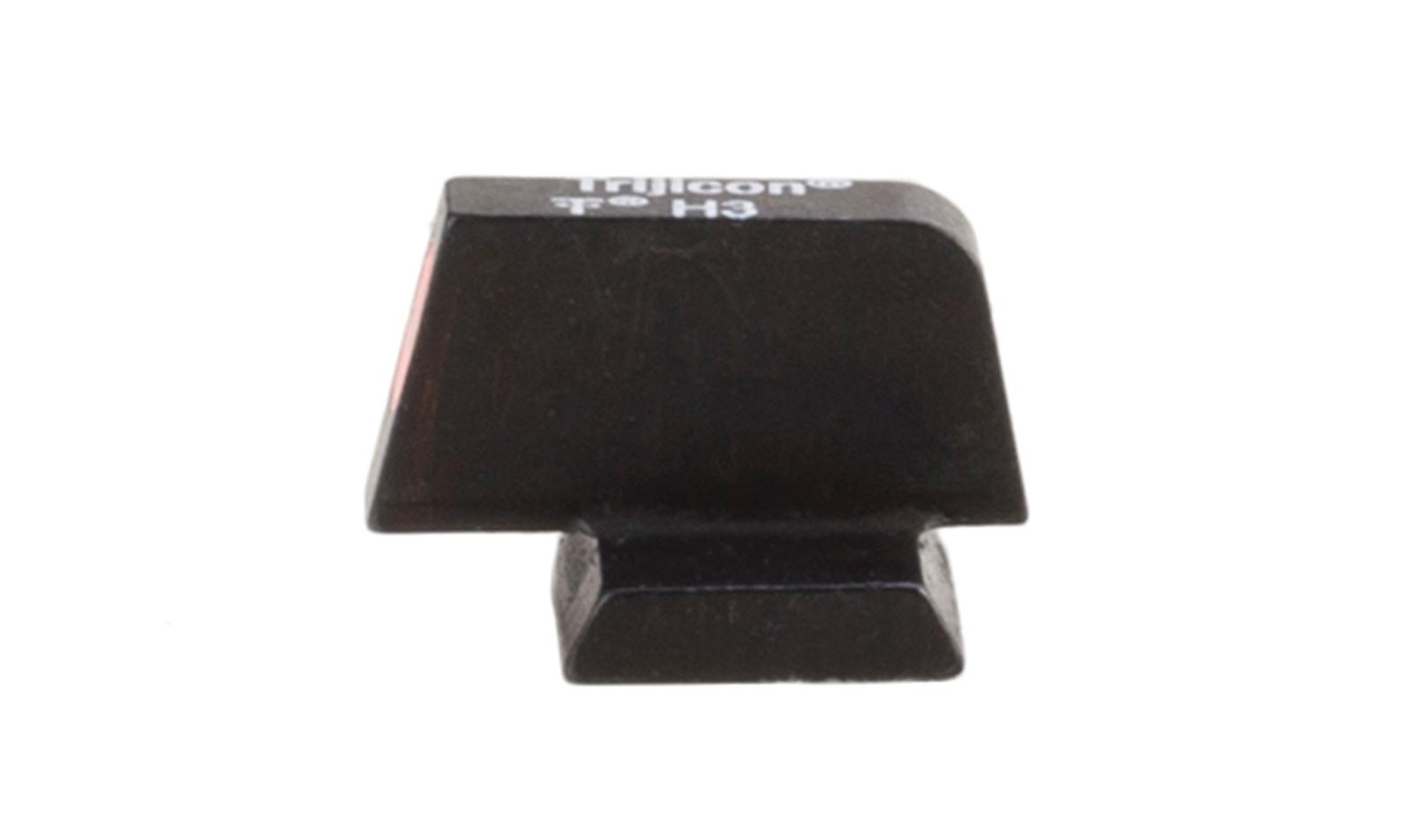 SA637-C-600853 angle 2