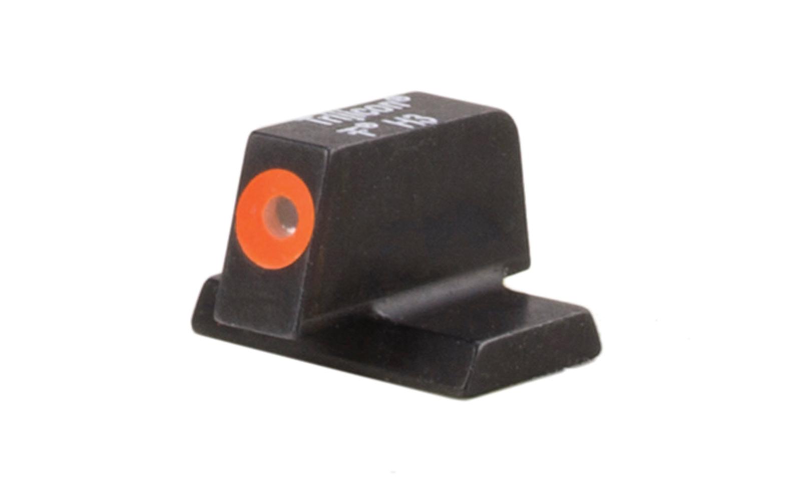SA637-C-600853 angle 1