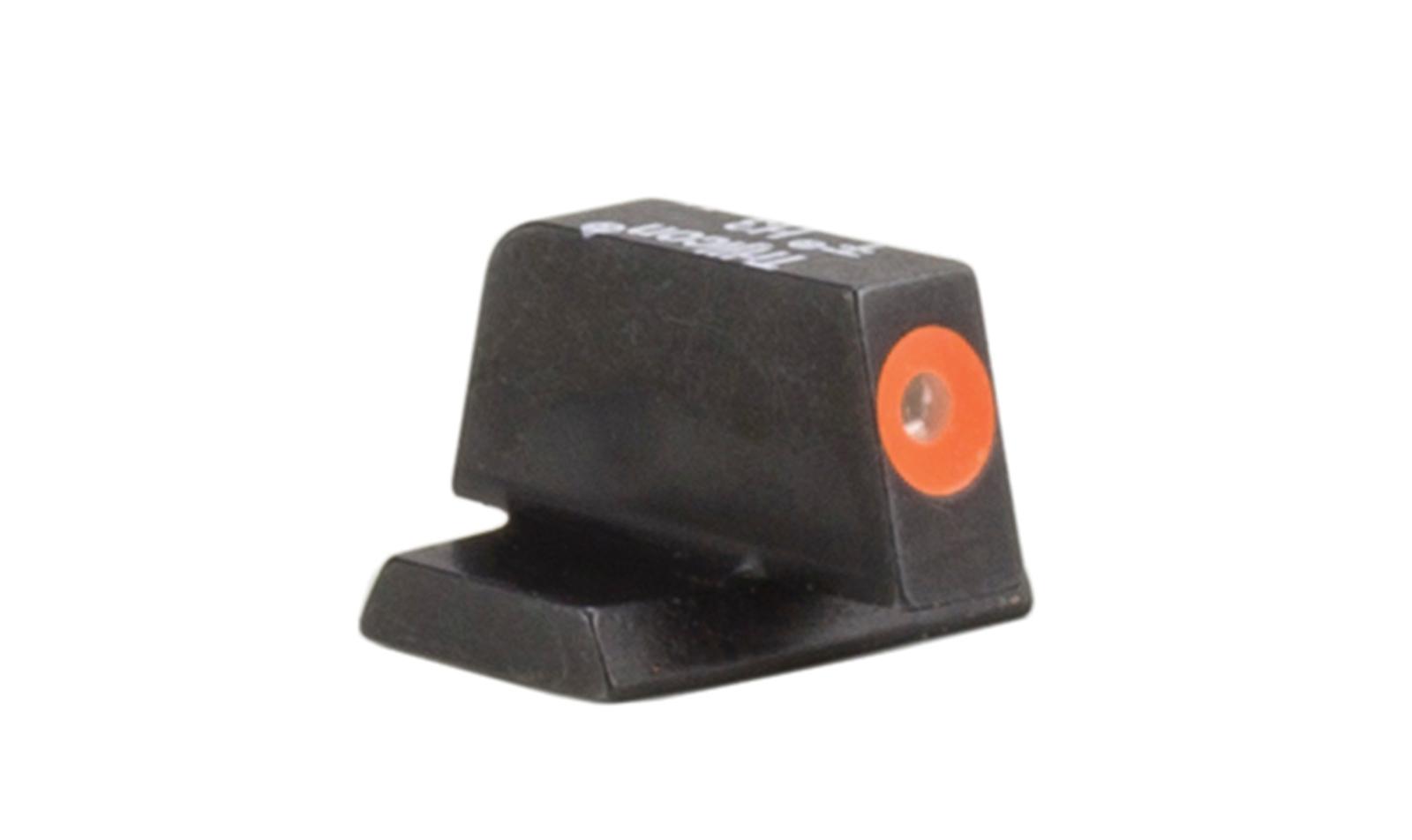 SA637-C-600853 angle 3