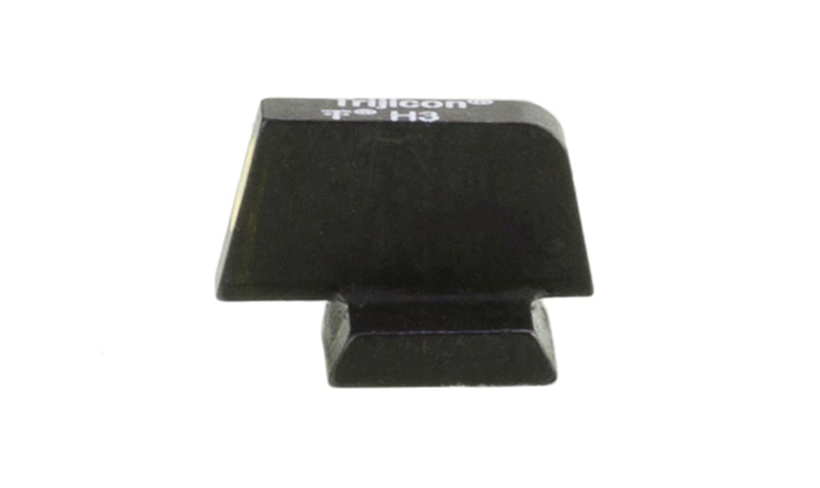 SA639-C-600857 angle 2