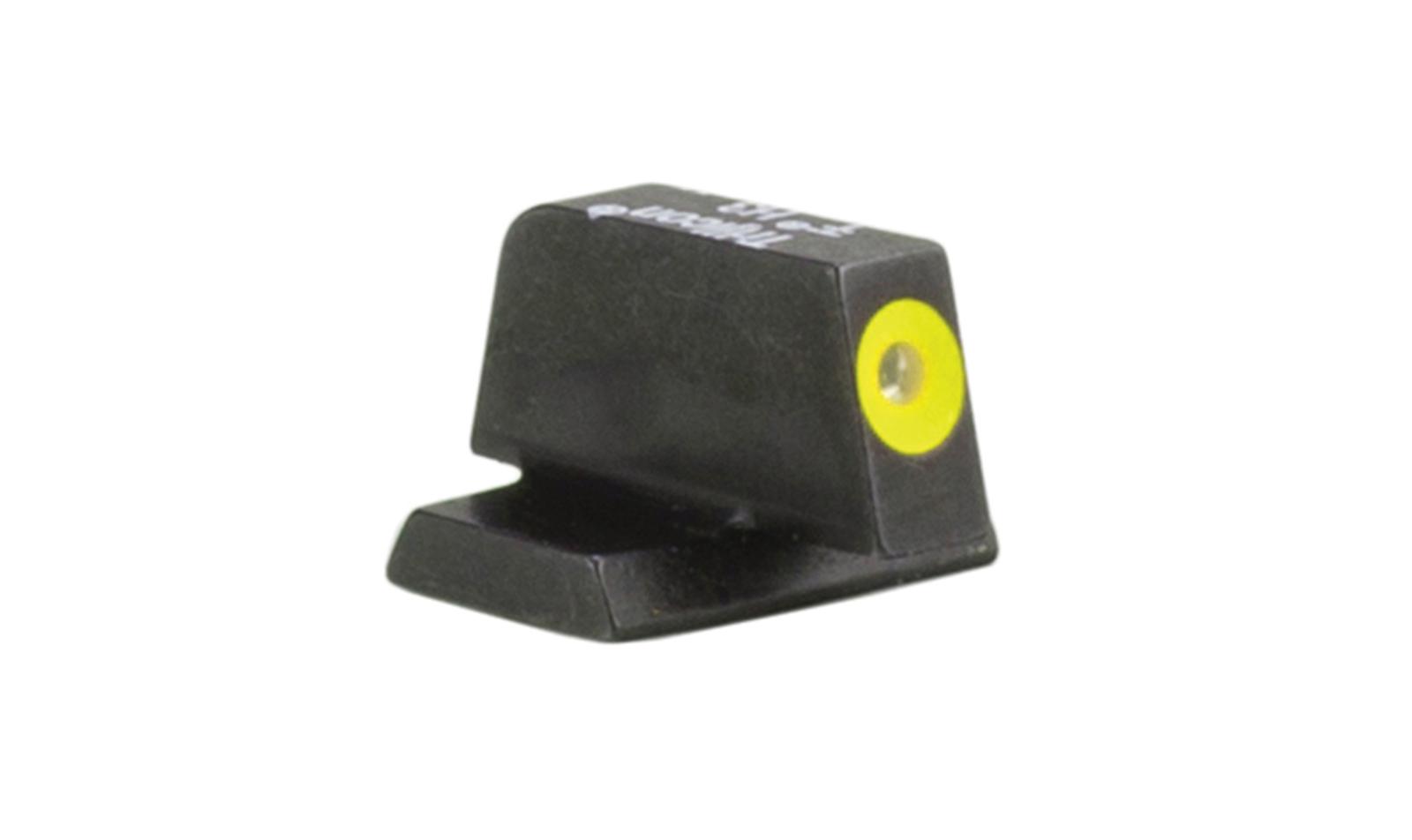 SA639-C-600857 angle 3