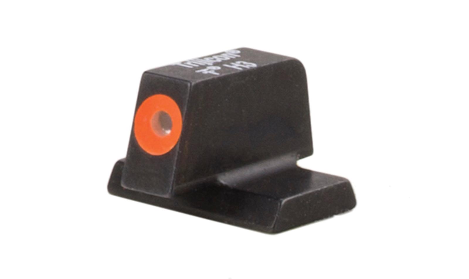 Trijicon HD XR™ Front Sight - Smith & Wesson  M&P SHIELD / M&P SHIELD 2.0